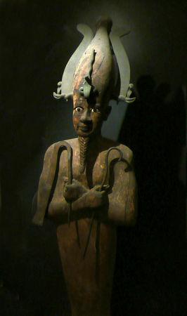 Le_Louvre_Egypte_284