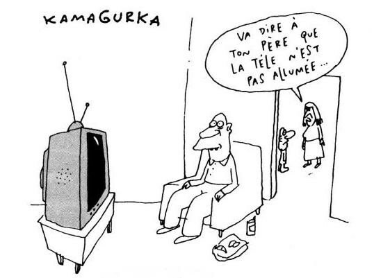Charlie_Hebdo_n190_070296_s01_i