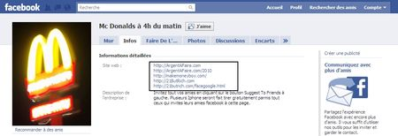 Squat_sur_facebook_de_la_marque_Mac_Do