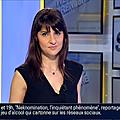 sandragandoin05.2014_03_08_weekendpremiereBFMTV