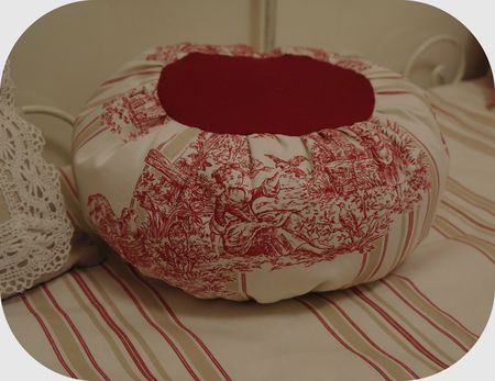Coussin_rond_4