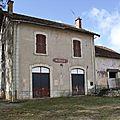 Bozouls (Aveyron - 12) 2