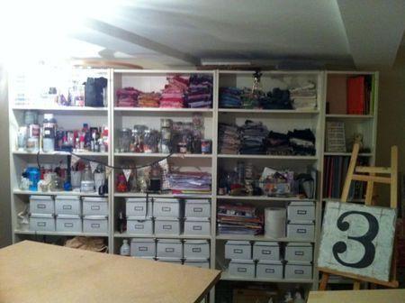 les ateliers cr atifs du 10point11 atelier10point11. Black Bedroom Furniture Sets. Home Design Ideas