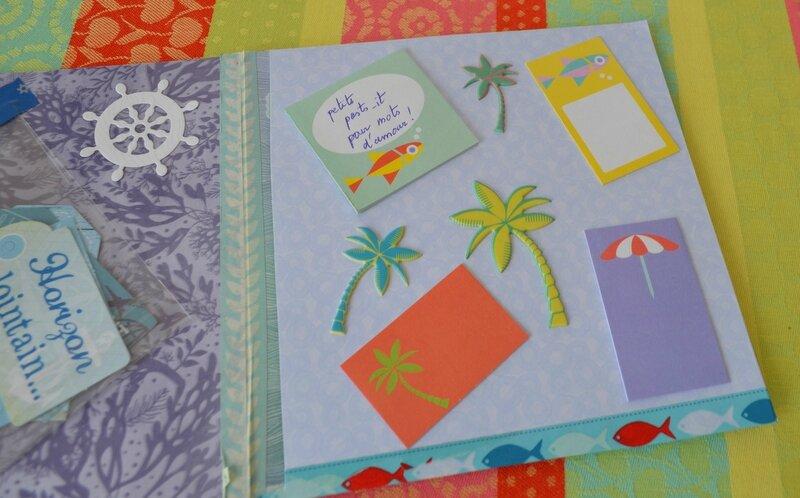 flip book nicham 7