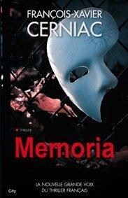 couv-memoria