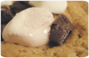cookies_aux_3_chocolats_et_chamallows_7