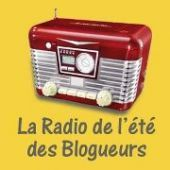 Radioeteblogueurs_s