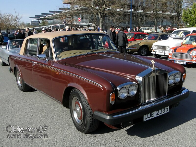 rolls-royce-silver-shadow-2-1977-1980-01