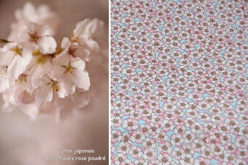01_coton_jap_pts_fleurs_rose_poudre