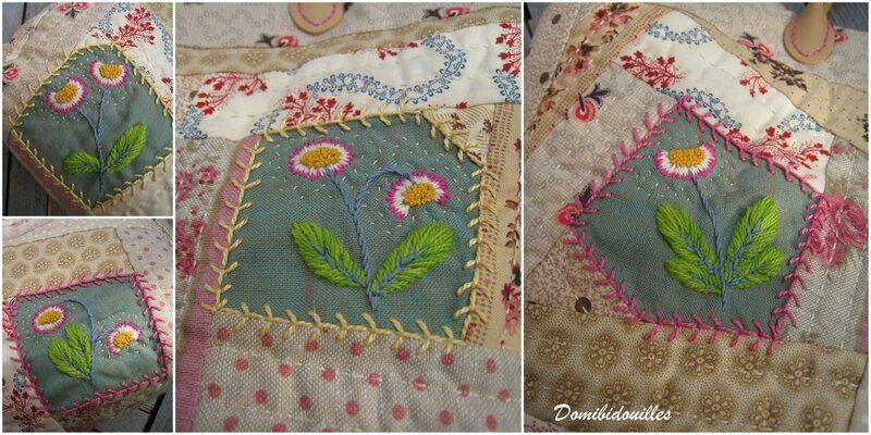 BRODERIE53