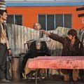 77v- Makadam Kanibal Répétition publique