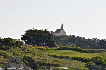 0028-Ile-de-Brhat-Chapelle