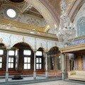 Harem - Palais Topkapi