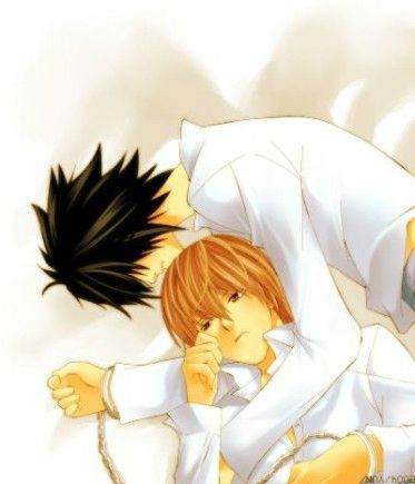 death_note_197