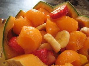 salade_de_fruits__1_