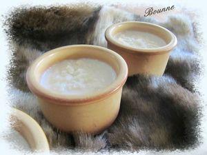 riz au lait à la noix de coco (2)