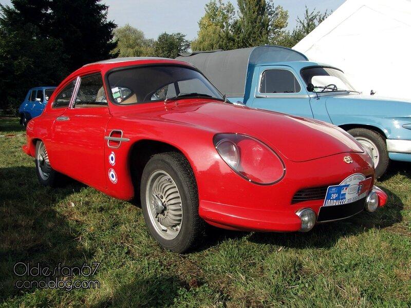 db-hbr5-coach-1954-1959-5