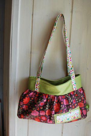 couture sac minilabo 002