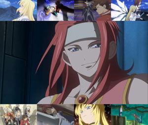 Anime_169