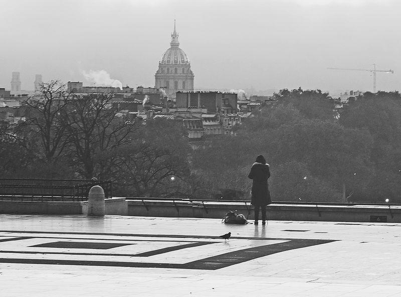 Paris_s__veille_au_X10_100_n_b