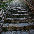 Escaliers du Verdon (3)