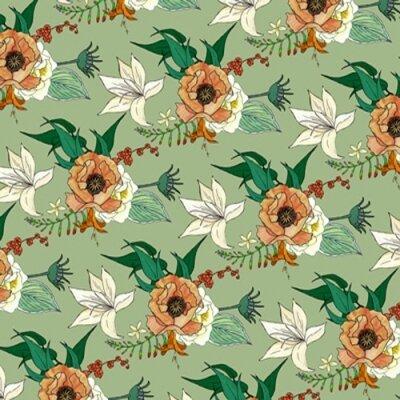 13_pattern3