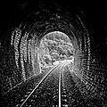 Voir le bout du tunnel !!!!!!!!!