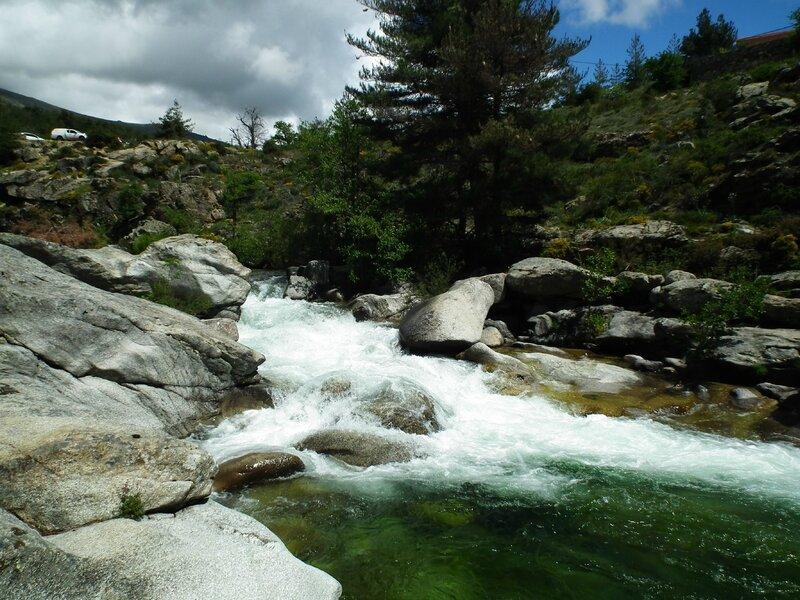 Pique-nique au bord de la rivière (14)
