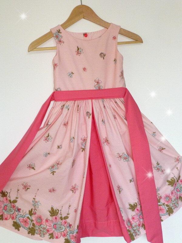 robes de princesses 3