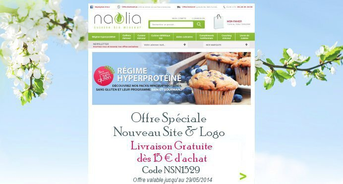 Newsletter mai 14 new site