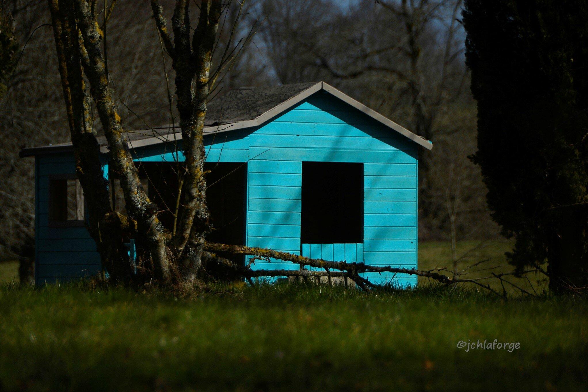 Cabane Le Lindois 0215 (2)