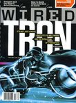 wired_dec_2010