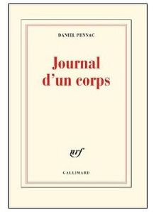 journal corps