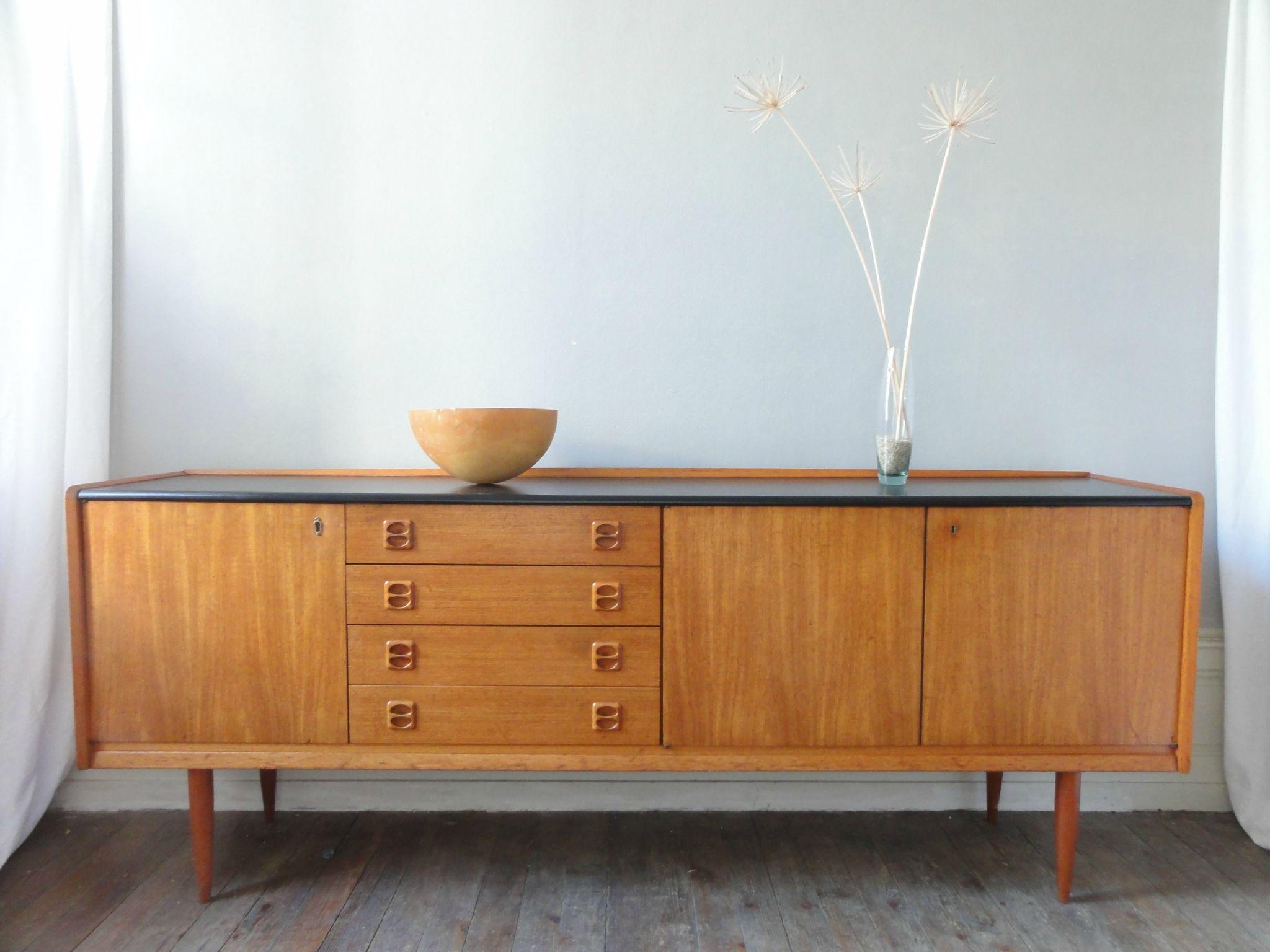 enfilade ann es 60 tous les messages sur enfilade ann es 60 vintage moi. Black Bedroom Furniture Sets. Home Design Ideas