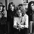 Les classiques et incontournables du rock ----> kashmir par led zeppelin - 1975