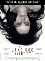 the jane doe