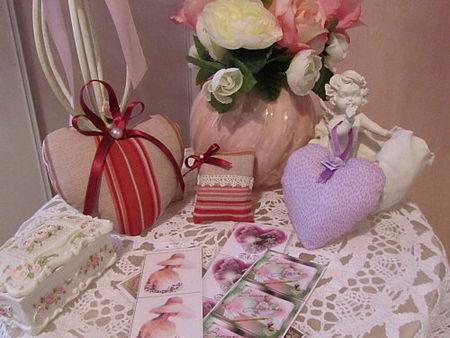 Cadeaux_pour_les_blogueuses_010