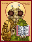 Flying_Spaghetti_Monster_Icon