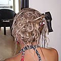 coiffure 020
