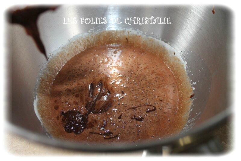 Biscuits craqueles 5
