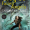 TMI_4_City_of_Fallen_Angels_2015_edition