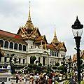 thai013