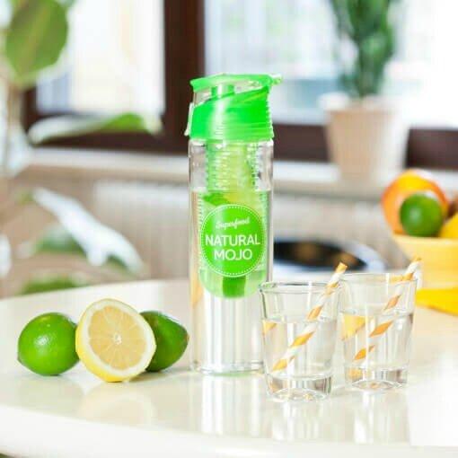 naturalmojo-fruit-infuser-citrus-510x510