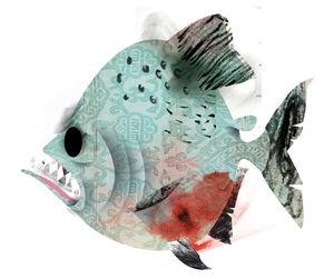 jeuxfish