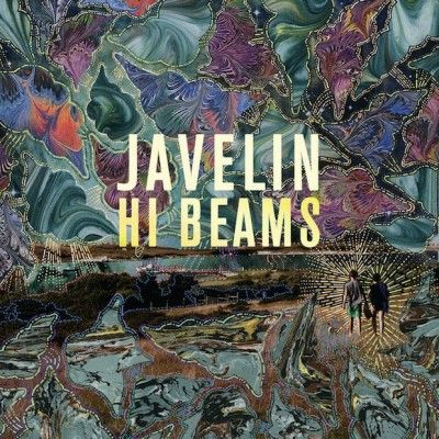 javelin-hi-beams-400x400