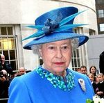 london-queen-elizabeth-ii-visits 400