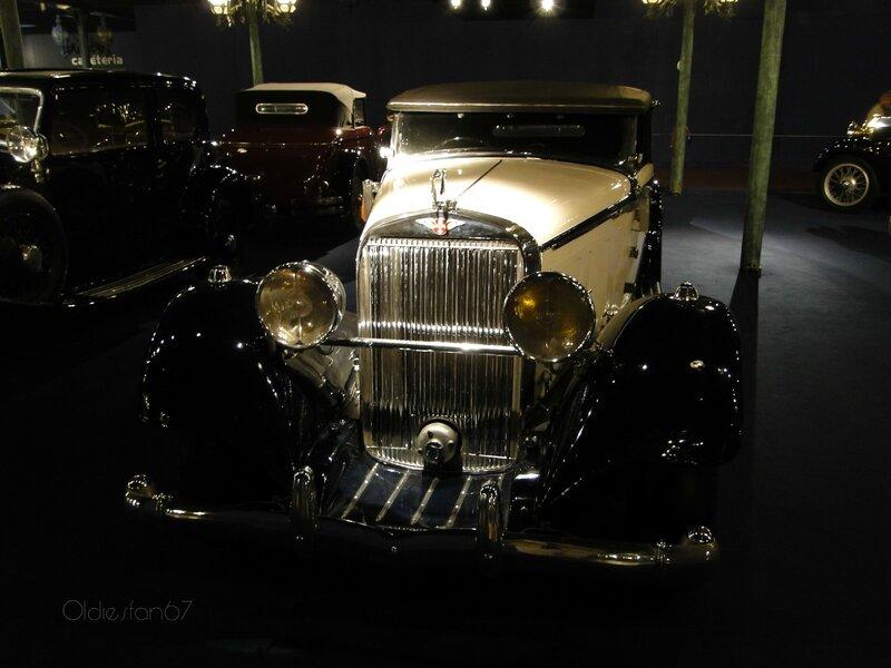 hispano-suiza-k6-cabriolet-1932-a