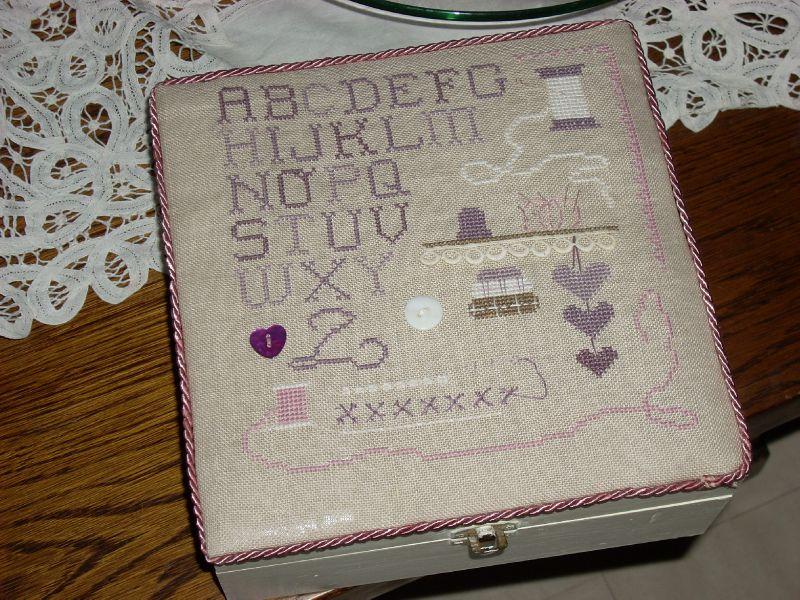 Boîte fils014 (1)