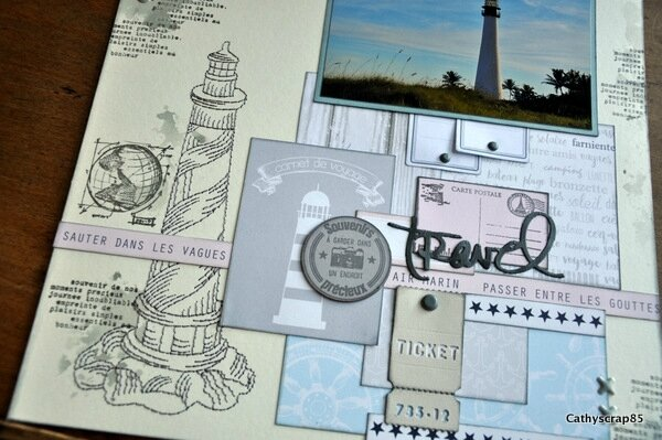 page travel cathyscrap85-2