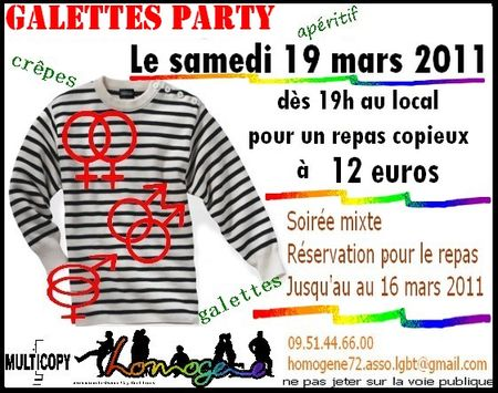 flyer_soir_e_du_2011_03_19___Copie
